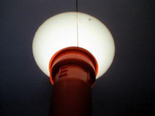 Image 1 of Sunspot 798