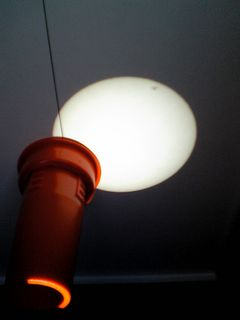 Image 2 of Sunspot 798